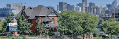 Denver House Rentals by Available Rental Properties Atlas Real Estate Group