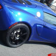 professional car detailing packages ny nj ct u0026 pa mobile auto