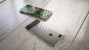 design iphone this might just be the completely redesigned iphone 8 of our