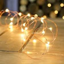 what are fairy lights battery fairy lights shop now from festive lights