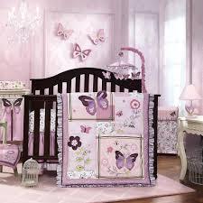 Babies R Us Nursery Decor Babies R Us Nursery Decor Lambs Butterfly Bloom 6