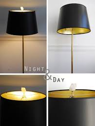 best black and gold lamp shade 58 about remodel lamp shades dallas
