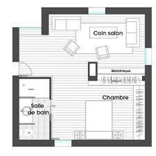plan chambre 12m2 plan chambre 12m2 le plan de free demander un devis with