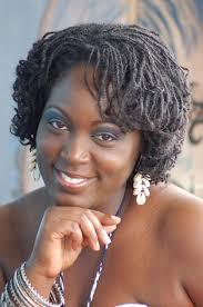 sisterlocks hairstyles for wedding we talk to sisterlocks founder dr cornwall