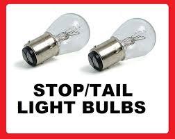 tail light bulb finder brake light bulb finder best brake 2018