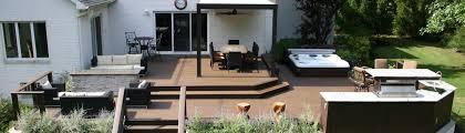 barrett outdoors deck u0026 patio design center 12 reviews u0026 photos