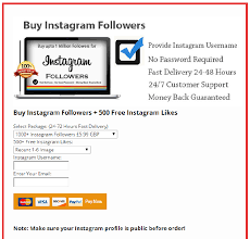 email instagram support up to 24 million instagram accounts are spambots study says