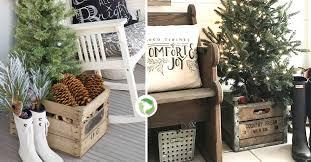 cassette natalizie festivit罌 archivi riciclotutto it