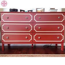 o u0027verlays anne kit for ikea tarva dresser done by shannon