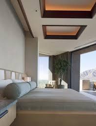 Schlafzimmerschrank Kleines Zimmer Funvit Com Wohnzimmereinrichtung Für Kleine Räume Bilder