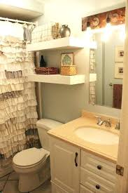 Recessed Shelves In Bathroom Bathroom Shoo Shelf Tile Recessed Niches Recessed Bathroom