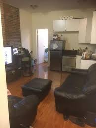 East Village Bed And Coffee East Village Apartments For Rent Streeteasy