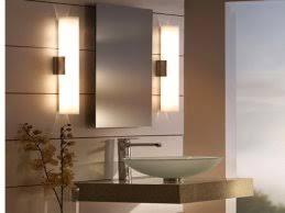 Pendant Lighting For Bathroom Vanity Best Pendant Lighting Bathroom Vanity For Awesome Nuance White