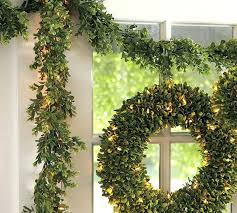 artificial boxwood wreath outdoor boxwood wreath outdoor artificial boxwood wreath sumoglove