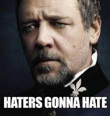 Les Meme - les miserables movie meme tumblr image memes at relatably com