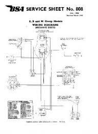microphone wiring diagrams mafiadoc com