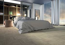 tiles singapore by malford singapore s favourite tile supplier tiling trends in asia