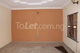 3 bedroom flat apartment for rent eleganza chevron lekki lagos