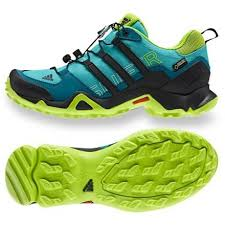 womens walking boots sale uk best 25 adidas hiking shoes ideas on hiking shoes