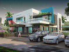 We Are Expert In Designing D Ultra Modern Home Designs Modern - Ultra modern home design