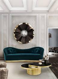 Black And Gold Living Room Furniture Gold Living Room Furniture Home Design Plan