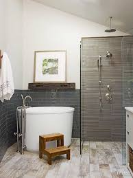 beige bathroom designs beige bathroom ideas