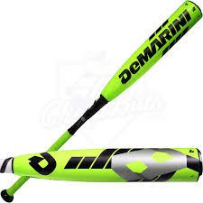 best fastpitch softball bat 2016 demarini cf8 the best fast pitch softball bat series review