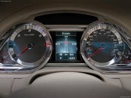 Audi Q7 Inside Audi Q7 V12 Tdi Concept 2007 Pictures Information U0026 Specs