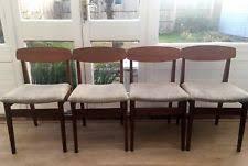 G Plan Dining Chair G Plan Dining Room Furniture Ebay