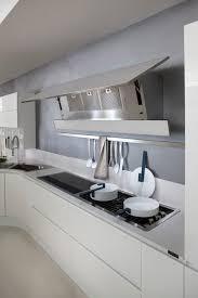 Latest Italian Kitchen Designs 14 Best Modern Italian Kitchen Cabinet Images On Pinterest