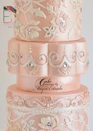 wedding cakes and prices wedding cakes wedding cake prices sri lanka picture tips
