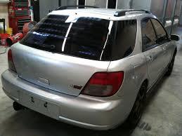 subaru hatchback custom rally subaru wrx hatchback custom photography subaru wrx hatchback