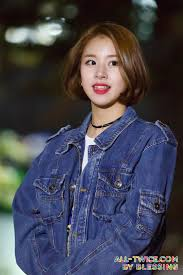 238 best twice images on pinterest posts kpop and pop idol