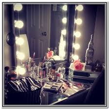 Home Depot Mirrors U2013 Caaglop Vanity Mirrors With Lights 25 Best Ideas About Makeup Table With