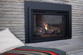 fireplace cost to run gas fireplace and choosing a gas fireplace