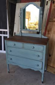 Mirror Chest Of Drawers Top 25 Best Vintage Chest Of Drawers Ideas On Pinterest Vintage