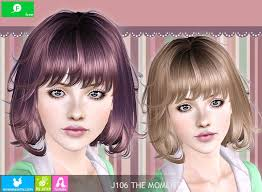 the sims 3 hairstyles and their expansion pack 22 best sims 3 cc furnishing hardware images on pinterest