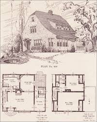 Historic Victorian House Plans 66 Best Vintage House Plans Images On Pinterest Vintage Houses