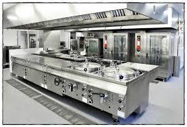materiel de cuisine professionnel frais matériel de cuisine