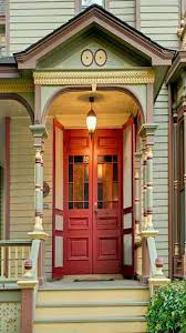 19 best exterior house paint images on pinterest front door