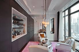 home bar interior bar interior design ideas best home design fantasyfantasywild us