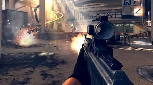 best android fps top 10 best persons fps for android 2018 androbliz