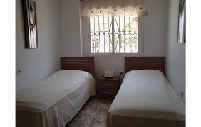 Schlafzimmer Meaning Holiday Home Apartment 4 Persons Urb La Cinuelica 1 Bl