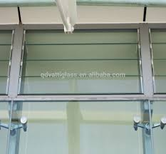 glass louvre windows glass louvre windows suppliers and