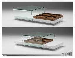 Black Gloss Glass Coffee Table Exquisite Ikea Tofteryd High Gloss White Coffee Table Aptdeco