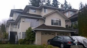 benjamin moore exterior house paint ideas house interior best