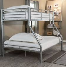 bunk beds for adults twin xl bunk beds white bedroom furniture