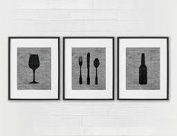 perfect modern kitchen wall decor retro t inside design inspiration modern kitchen wall decor