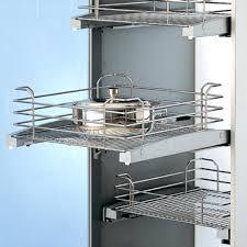 tiroir de cuisine sur mesure tiroir de cuisine sur mesure attractive tiroir coulissant sur