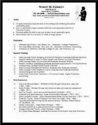 Resume Sales Coordinator Car Sales Consultant Job Description Description Vera Cadillac